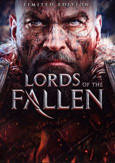 buy-lords-of-the-fallen-deluxe-edition-pc-steam-cd-key-satin-al-durmaplay