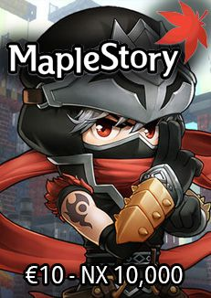 buy-maplestory-10-eur-nx-10000-nexon-cash-satin-al-durmaplay