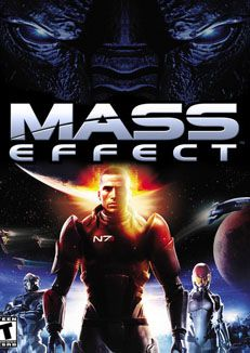 buy-mass-efect-steam-cd-key-satin-al-durmaplay