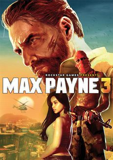 buy-max-payne-3-pc-steam-cd-key-satin-al-durmaplay