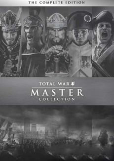 buy-medieval-2-total-war-master-collection-pc-steam-cd-key-satin-al-durmaplay