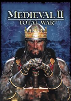 buy-medieval-2-total-war-pc-steam-cd-key-satin-al-durmaplay