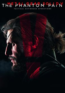 buy-metal-gear-solid-online-dlc-expansion-pack-cloaked-in-silence-pc-steam-cd-key-satin-al-durmaplay