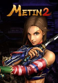 buy-metin2-rising-hero-pack-steam-cd-key-satin-al-durmaplay