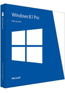 buy-microsoft-windows-8-1-pro-pc-cd-key-satin-al-durmaplay
