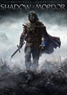 buy-middle-earth-shadow-of-mordor-steam-cd-key-satin-al-durmaplay