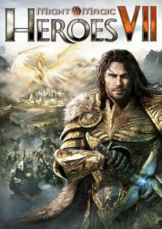 buy-might-and-magic-heroes-vii-pc-uplay-cd-key-satin-al-durmaplay