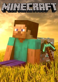buy-minecraft-premium-pre-pc-mojang-cd-key-satin-al-durmaplay