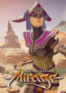 buy-mirage-arcane-warfare-steam-cd-key-satin-al-durmaplay