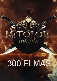 buy-mitoloji-online-pc-300-elmas-satin-al-durmaplay