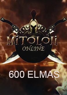 buy-mitoloji-online-pc-600-elmas-satin-al-durmaplay