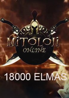 buy-mitoloji-online-pc-6000-elmas-satin-al-durmaplay