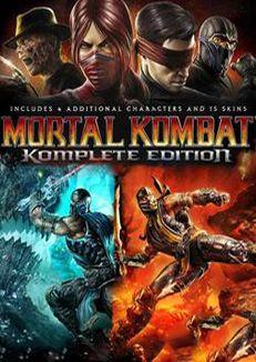 buy-mortal-kombat-komplete-edition-pc-steam-cd-key-satin-al-durmaplay