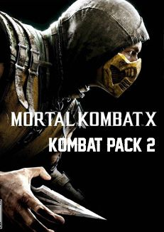 buy-mortal-kombat-x-kombat-pack-2-dlc-steam-cd-key-satin-al-durmaplay