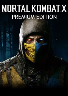 buy-mortal-kombat-x-premium-edition-steam-cd-key-satin-al-durmaplay.jpg