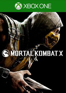 buy-mortal-kombat-x-xbox-one-cd-key-satin-al-durmaplay kopya