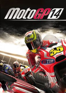 buy-motogp-14-pc-steam-cd-key-satin-al-durmaplay