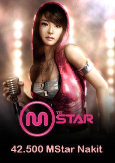 buy-mstar-42500-mstar-nakit-joypara-jp-satin-al-durmaplay