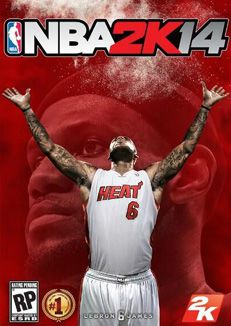buy-nba-2k14-pc-steam-cd-key-satin-al-durmaplay