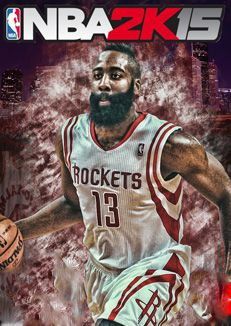 buy-nba-2k15-pc-steam-cd-key-satin-al-durmaplay