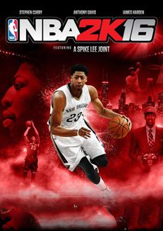 buy-nba-2k16-pc-steam-cd-key-satin-al-durmaplay