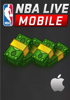 buy-nba-live-mobile-50-tl-nba-parasi-satin-al-durmaplay