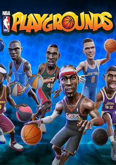 buy-nba-playgrounds-steam-cd-key-satin-al-durmaplay