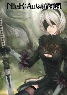 buy-nier-automata-steam-cd-key-satin-al-durmaplay