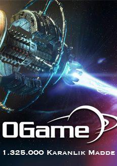 buy-ogame-1325000-karanlik-madde-125-try-gameforge-kupon-satin-al-durmaplay
