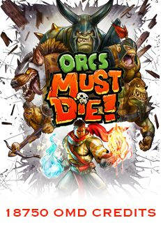 buy-orc-must-die-18750-omd-credits-250-try-gameforge-kupon-satin-al-durmaplay