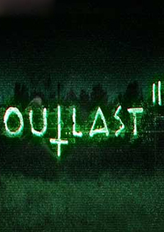 buy-outlast-2-steam-cd-key-satin-al-durmaplay