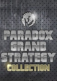 buy-paradox-grand-strategy-collection-steam-cd-key-satin-al