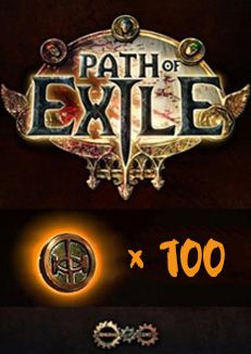 buy-path-of-exile-100-points-puan-satin-al-durmaplay