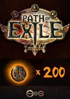 buy-path-of-exile-200-points-puan-satin-al-durmaplay