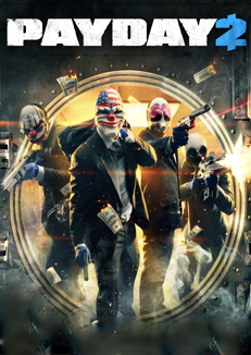 buy-payday-2-steam-cd-key-satin-al-durmaplay
