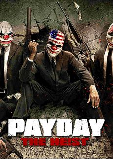 buy-payday-the-heist-pc-steam-cd-key-satin-al-durmaplay