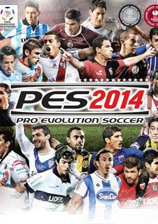 buy-pes-2014-steam-cd-key-satin-al