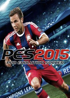 buy-pes-2015-pc-cd-key-satin-al-durmaplay