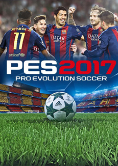 buy-pes-2017-pro-evolution-soccer-2017-steam-cd-key-satin-al-durmaplay