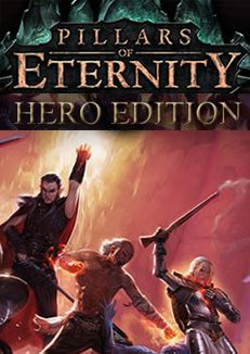 buy-pillars-of-eternity-hero-edition-pc-steam-cd-key-satin-al-durmplay
