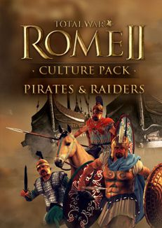 buy-pirates-raiders-culture-pack-dlc-pc-steam-cd-key-satin-al-durmaplay