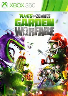 buy-plants-vs-zombies-garden-warfare-xbox-360-cd-key-satin-al-durmaplay.jpg
