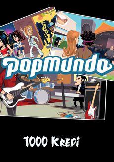 buy-popmundo-1000-kredi-credits-satin-al-durmaplay