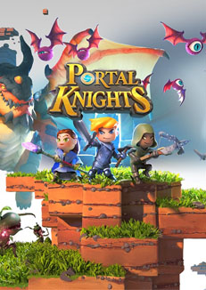 buy-portal-knights-steam-cd-key-satin-al