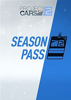 buy-project-cars-2-season-pass-satin-al-durmaplay.jpg