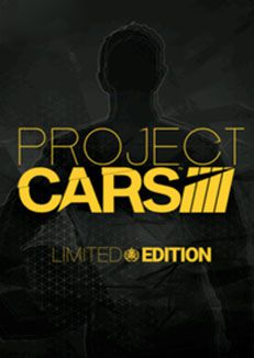 buy-project-cars-limited-edition-car-pack-dlc-steam-cd-key-satin-al