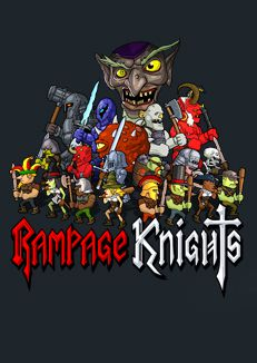 buy-rampage-knights-steam-cd-key-satin-al-durmaplay
