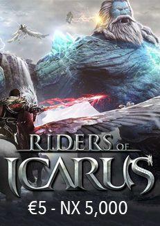 buy-riders-of-icarus-5-eur-5000-nexon-satin-al-durmaplay