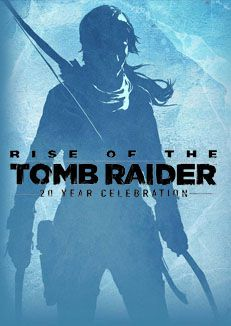 buy-rise-of-the-tomb-raider-20-th-celebration-satin-al-satis-durmaplay