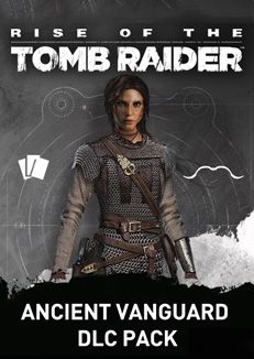 buy-rise-of-the-tomb-raider-ancient-vanguard-pc-steam-cd-key-satin-al-durmaplay